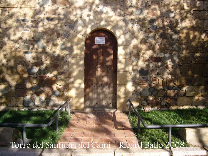 torre-del-santuari-del-cami-081218_511