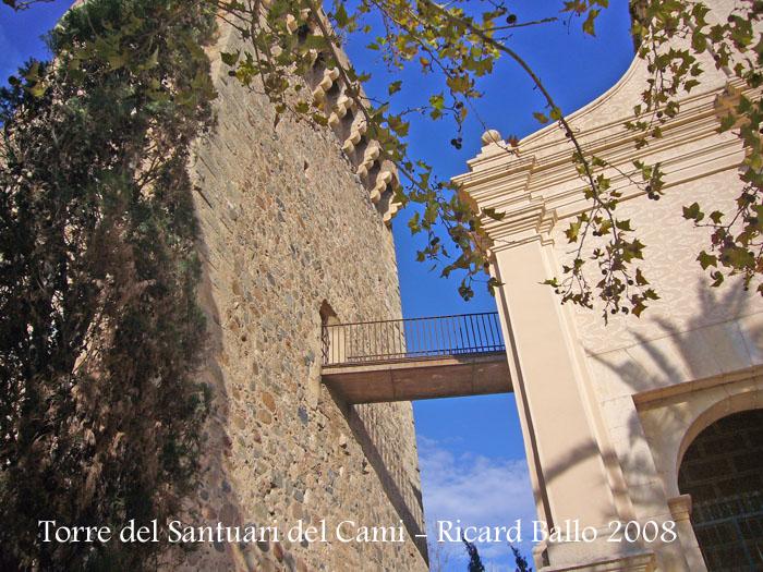 torre-del-santuari-del-cami-081218_513bis