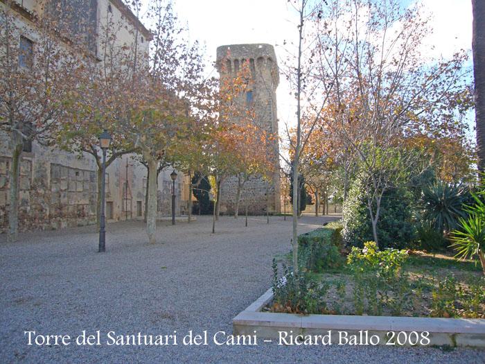 torre-del-santuari-del-cami-081218_517bis