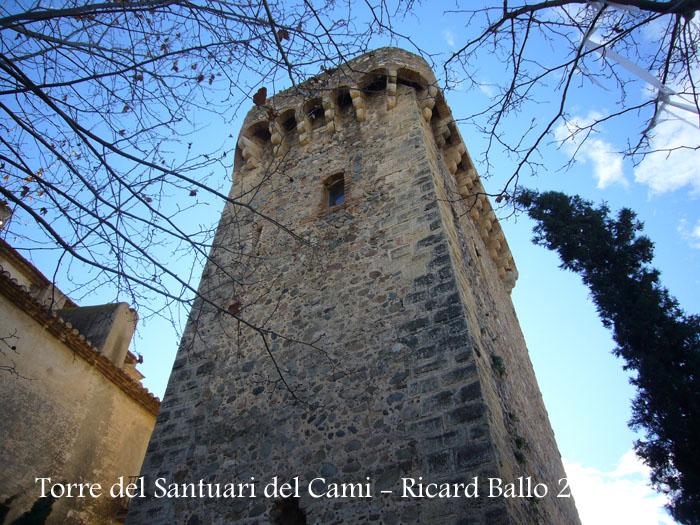 torre-del-santuari-del-cami-081218_521