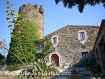 torre-del-sastre-roses-090729_513
