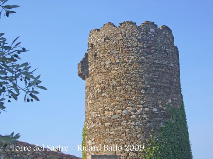 torre-del-sastre-roses-090729_506