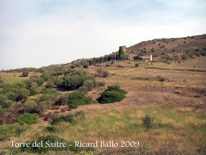 torre-del-sastre-roses-090729_712bis