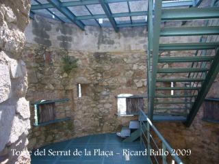 torre-del-serrat-de-la-placa-la-jonquera-090711_509