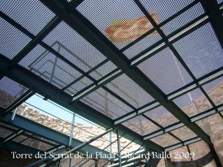 torre-del-serrat-de-la-placa-la-jonquera-090711_510
