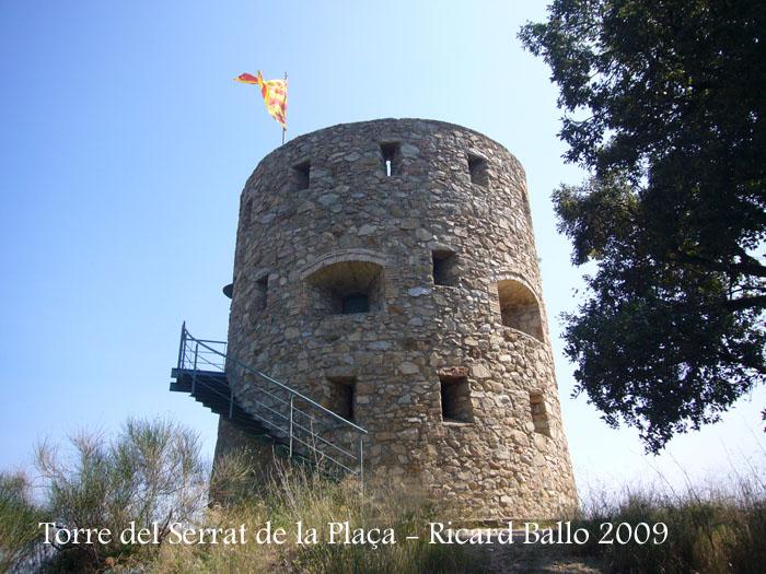 torre-del-serrat-de-la-placa-la-jonquera-090711_503