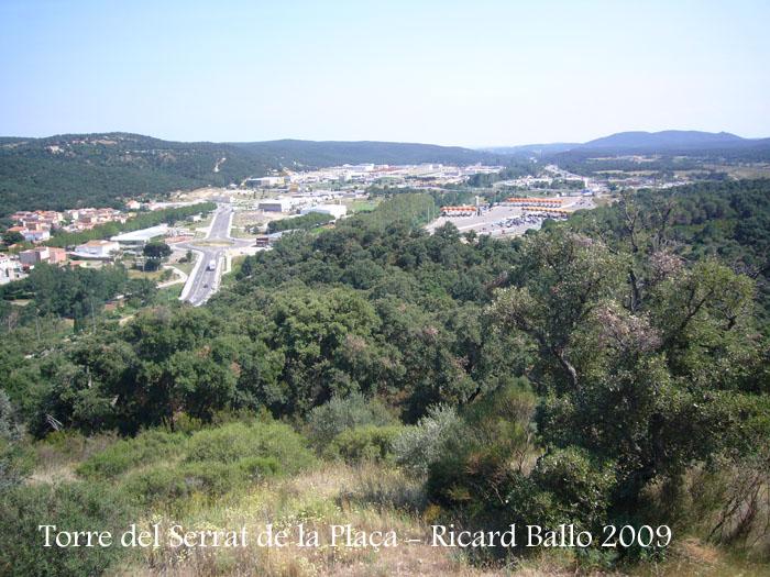 torre-del-serrat-de-la-placa-la-jonquera-090711_505