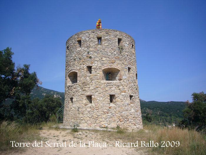 torre-del-serrat-de-la-placa-la-jonquera-090711_518
