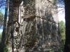 Torre del telègraf de Can Dolcet