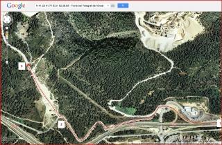 torre-del-telegraf-de-lordal-itinerari-google-maps_0