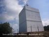 Torre del telègraf de Montornès del Vallès