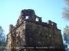 Torre del Telègraf – La Guíxola – Sant Salvador de Guardiola