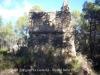 Torre del Telègraf – La Guíxola
