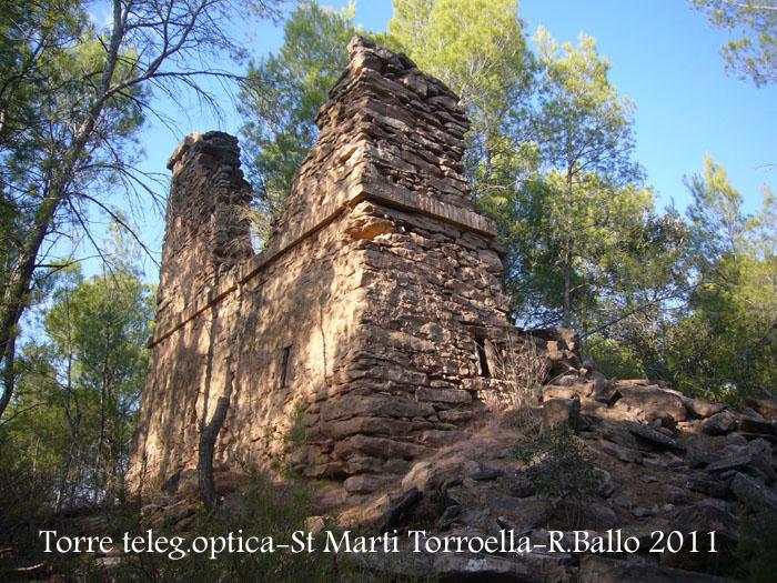 torre-telegrafia-optica-sant-marti-de-torroella-111018_507