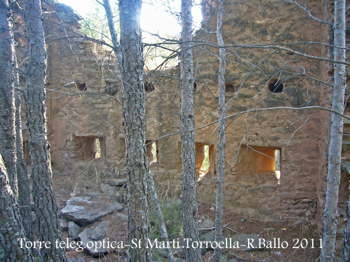 torre-telegrafia-optica-sant-marti-de-torroella-111018_511bis
