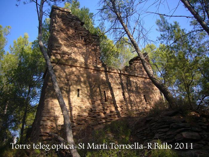 torre-telegrafia-optica-sant-marti-de-torroella-111018_515