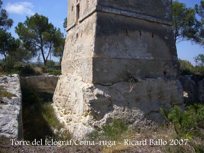 torre-del-telegraf-comarruga-070623_501