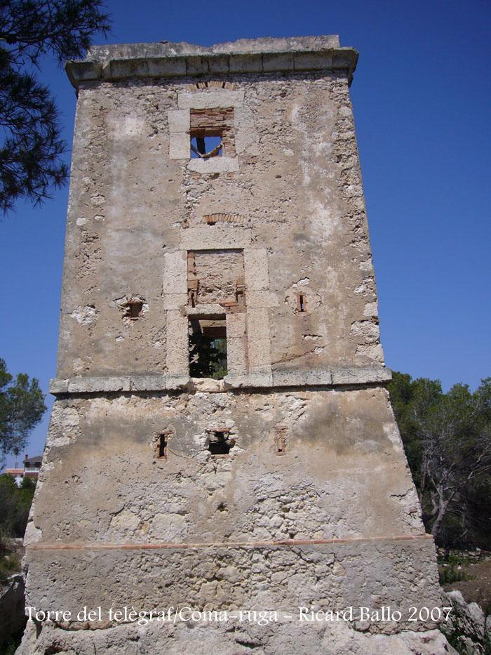torre-del-telegraf-comarruga-070623_504
