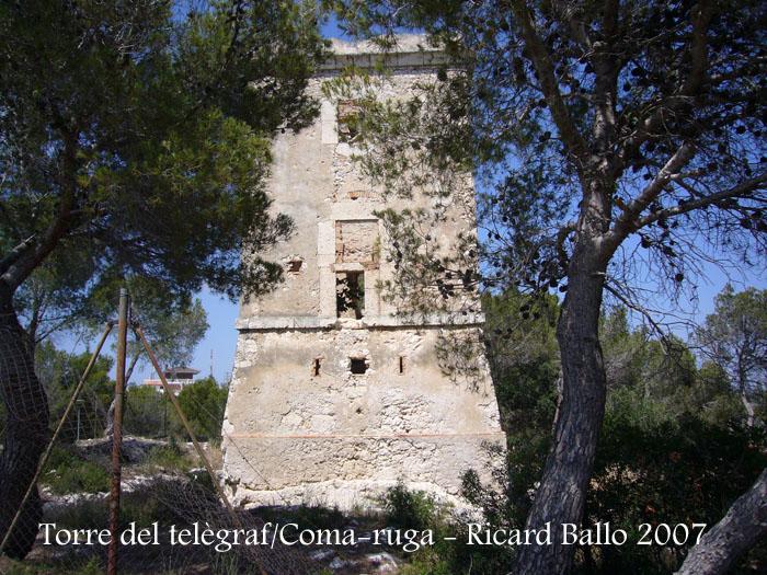 torre-del-telegraf-comarruga-070623_508