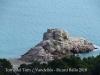 Torre del Torn – Vandellós i l'Hospitalet de L'Infant