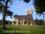 torre-del-veguer-101211_508