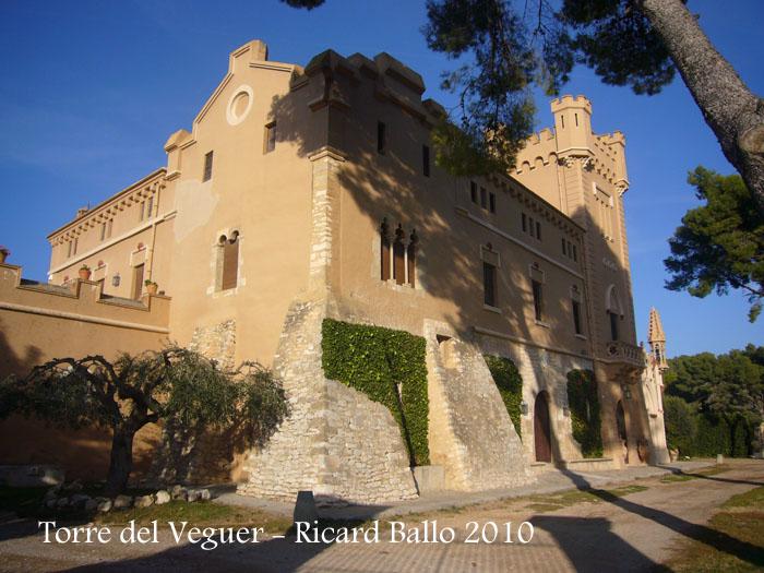 torre-del-veguer-101211_503
