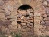 torre-del-xut-120316_011