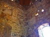 torre-del-xut-120316_507bisblog