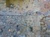 torre-del-xut-120316_514bisblog