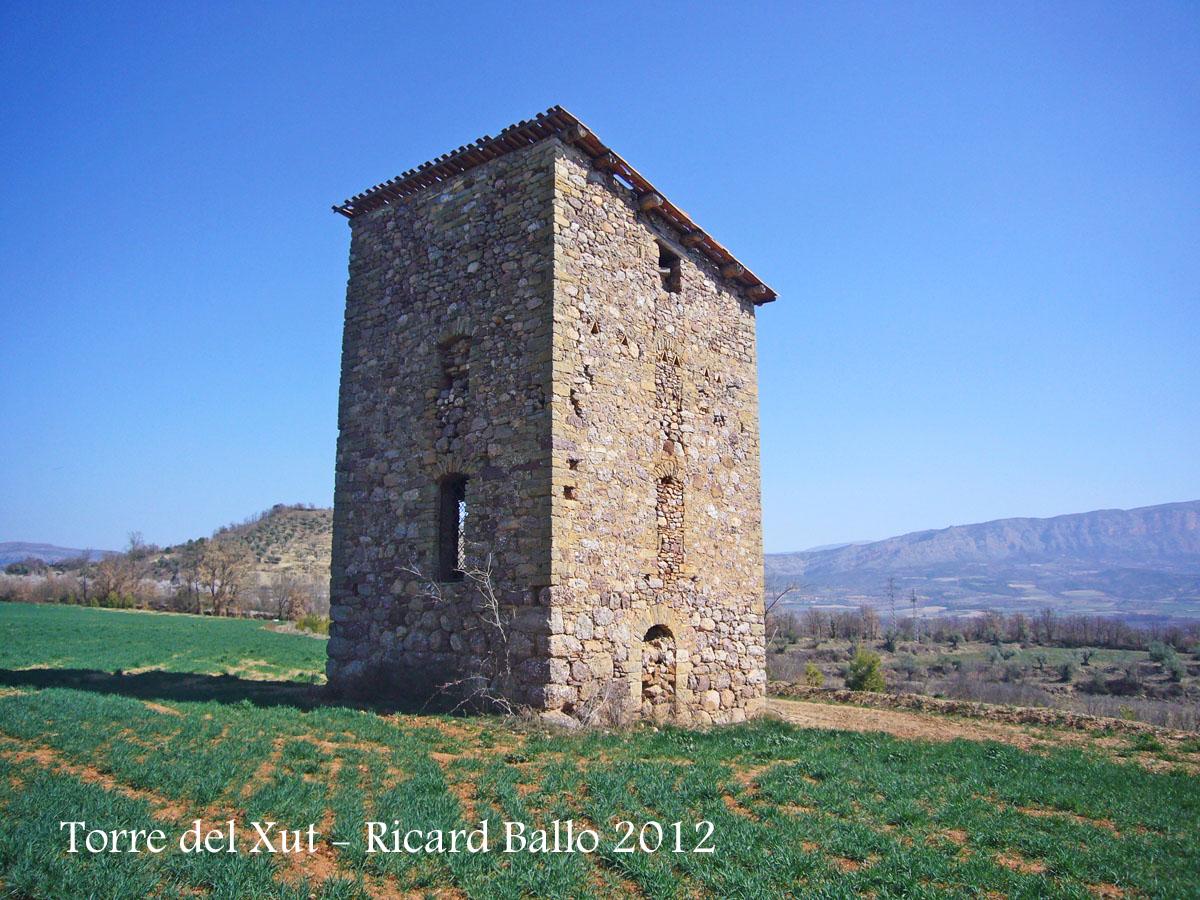torre-del-xut-120316_519bisblog