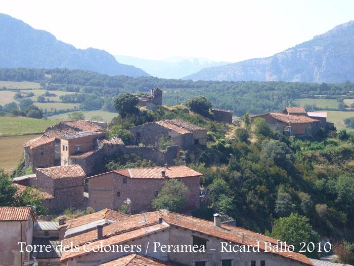 castell-de-peramea-100903_519