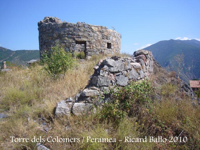 torre-dels-colomers-peramea-100903_506