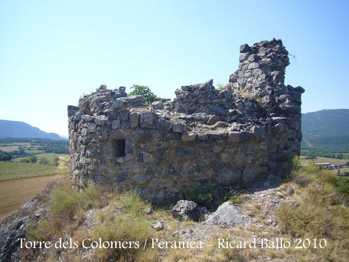 torre-dels-colomers-peramea-100903_517