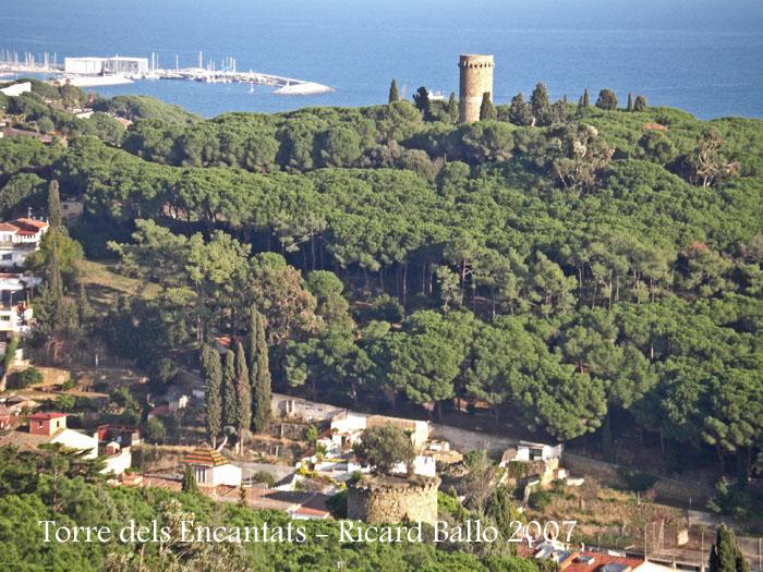 torre-dels-encantats-arenys-de-mar-071227_502bisblog