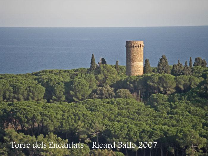 torre-dels-encantats-arenys-de-mar-071227_503bisblog