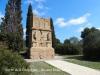Torre dels Escipions – Tarragona