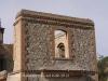 Torre dels francesos - Rubinat