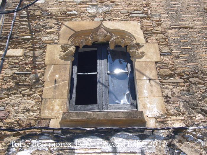 torre-dels-moros-100605_506
