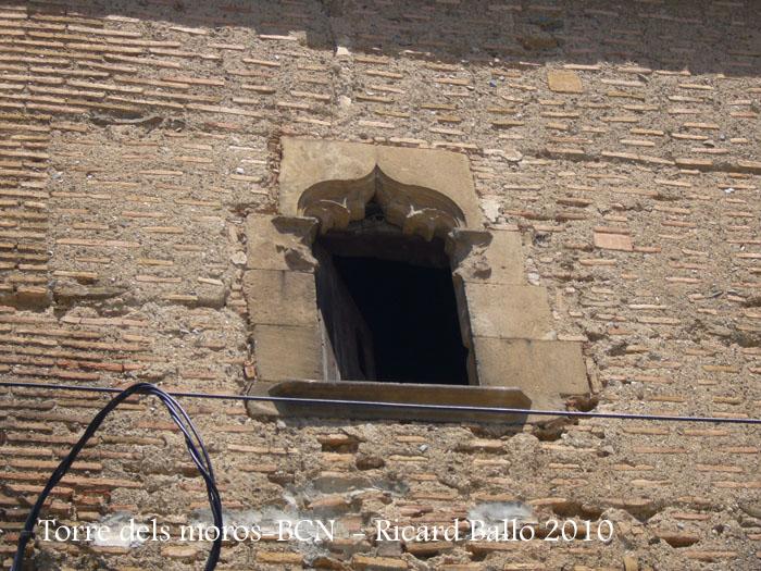 torre-dels-moros-100605_507