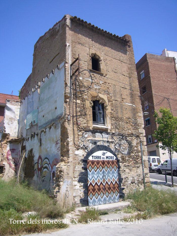 torre-dels-moros-100605_508