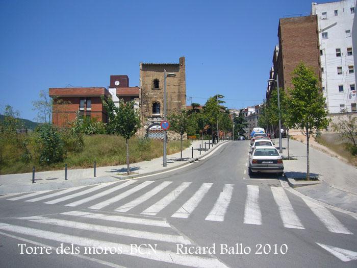 torre-dels-moros-100605_513bis