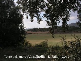 torre-dels-moros-castellfollit-del-boix-120217_032