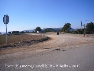 torre-dels-moros-castellfollit-del-boix-120217_507