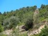 Torre dels Moros – Castellolí
