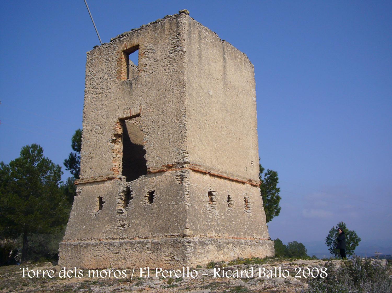 torre-dels-moros-el-perello-080229_502
