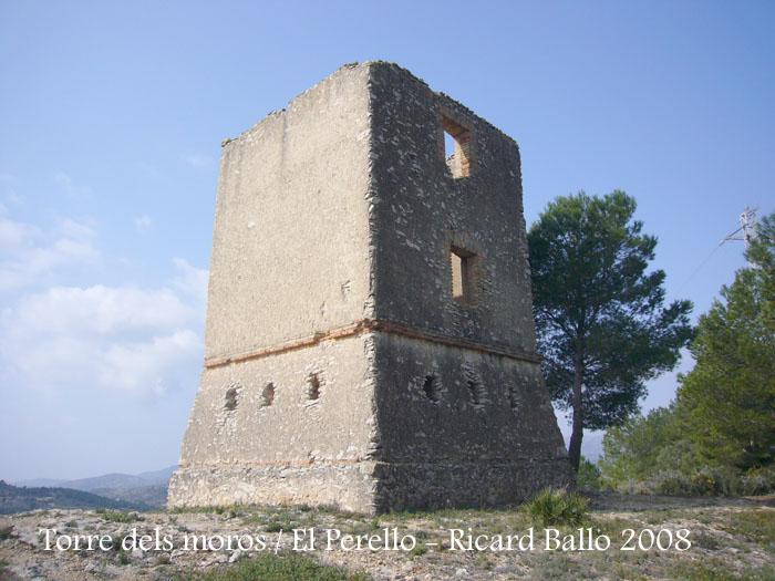 torre-dels-moros-el-perello-080229_521
