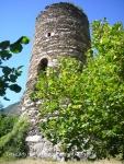 torre-dels-moros-espot-100905_506