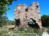 Torre dels moros – Les Borges del Camp