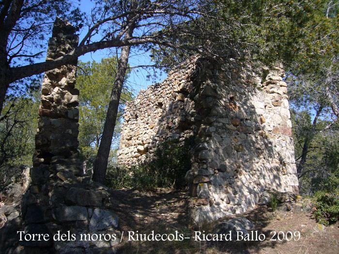 torre-dels-moros-riudecols-090317_512