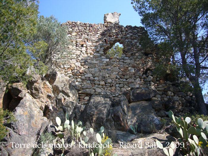 torre-dels-moros-riudecols-090317_516